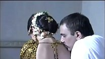 Shy Girl Unseen Exposing in a Saree - download porn videos