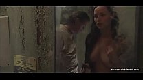 Amelia Cooke Topless Showing Boobs and Sex Scene from Species