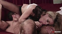 16754 Erotic Fuck Session For Jessa Rhodes preview