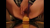 Squirting for bigguy1218