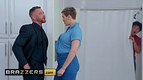Milfs Like it Big - (Ryan Keely, Robby Echo) - ...