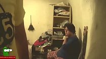Fat girl fucking on the bed in the guest room IV 076 thumbnail