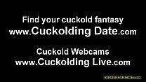 I will make you my cuckold slave - download porn videos