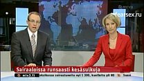 TV News - Health Care Cuts 1 fearsex.ru video
