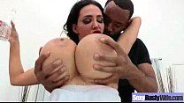 Amy anderssen hard action sex with busty hot wife video