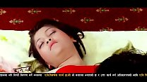 desimasala.co - Seductive hot song from nepali movie