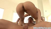 Remy LaCroix is Ready for A Hot Anal Threesome For All Anal! thumbnail