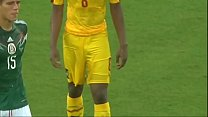 Soccer Players With Hot Bulges Collection