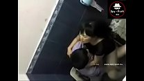 Spying  Free Couple & Asian Porn Video