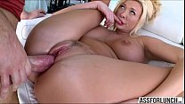 Extremely hot Summers juicy pussy squirt by Mik... Thumbnail