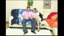 brother in law and sister in law alone at home...ruseneca - 03 .. thumbnail