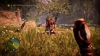 Far Cry Primal All Sex Scenes All Sex Easter Eg... thumb