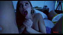12347 The Cure for Chronic Masturbation- Britney Amber preview