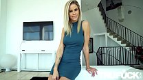 Jessa Rhodes In Dirty Little Secret - 9Club.Top