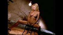 shannon tweed blowjob
