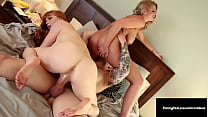 Download video bokep Fucking Fine Felons Penny Pax & Brooklyn Chase ... 3gp terbaru