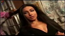 BONG Beauty Rituparna Sengupta on Fire  Sensous...
