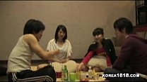 sex party(more videos http://koreancamdots.com) pornhub video