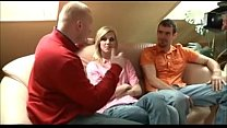 Teen Casting 4 West Nice.240p -More on CASTING-COUCH.ML thumbnail
