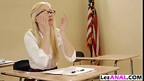 LezANAL-22-07-2016-Detention-Part-Two-DP-The-Principal-Way-Scene-01-SamanthaRoneDanaDeArmondDanaVesp