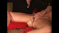 How to make her squirt