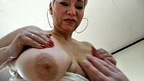 Lovely Mature Cocksucker! The Best Whores Are O