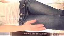 Asian girl show her perfect body 01 thumbnail