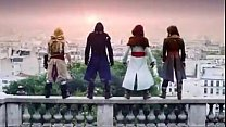 Assassins Creed is 3 preview image