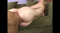 Kiara Marie Smothers His Face preview image