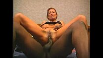 Matures - (Ass) Milf Hot 60   Vol 05 (Eva Delage at Start 4 Stories)-Granny - (E)- Channel 69 NEW thumbnail