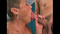 Hot granny sucking dick compilation 3
