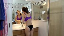 Screenshot Molly Jane In Sex In The School Restroom 18 Yea