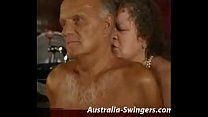 Mature Swingers Over 50 - Part 1