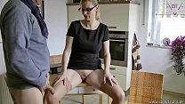 Mature Wife know what she wants Thumbnail