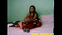 Indian GF Homemade MMS Video