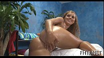 Super hot eighteen year old cutey preview image