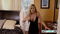 Jessa Rhodes - Step Mom And Son - download porn videos
