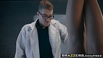 Brazzers - Big Tits at Work - (Jenna J Foxx, Xander Corvus) - Large Hard Preview