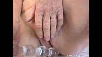 (blue flims indian) super sexy old spunker loves talking dirty to you thumbnail