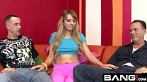 Best of Lexi Belle Vol 1.3 BANG.com thumb