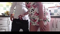 Mature cheating wife have fun (http://cheatingm...