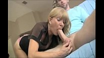 Hot Milf helping out Son's Friend LIVE On 69sexcams.net