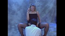 Cute blonde smo king while pussy eaten 1 y eaten 1