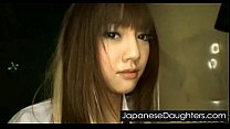 Free download video bokep Japanese AV Model has cum dripping ou...
