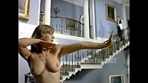 young helen mirren naked