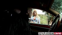 Bad girl (Jesse Jane) gets picked up on the side of the road - Digital Playground [디지털 플레이그라운드 digital playground site]