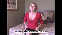 dating119.com--Mature Wife Gets Creampie