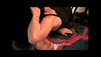 Sweaty Armpits and Smelly Feet (Simply Disgusting - Fetish Obsession) porn thumbnail