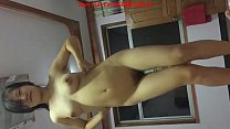 Beautiful Chinese girl and her lover - NGUOILON.TV