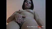 Asian Filipina cam Models nude dancing strip sh...